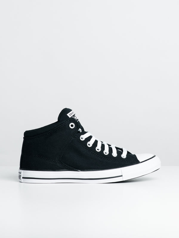 MENS CHUCK TAYLOR ALL STARS HIGH STREET STARS HIGH STREET SNEAKERS