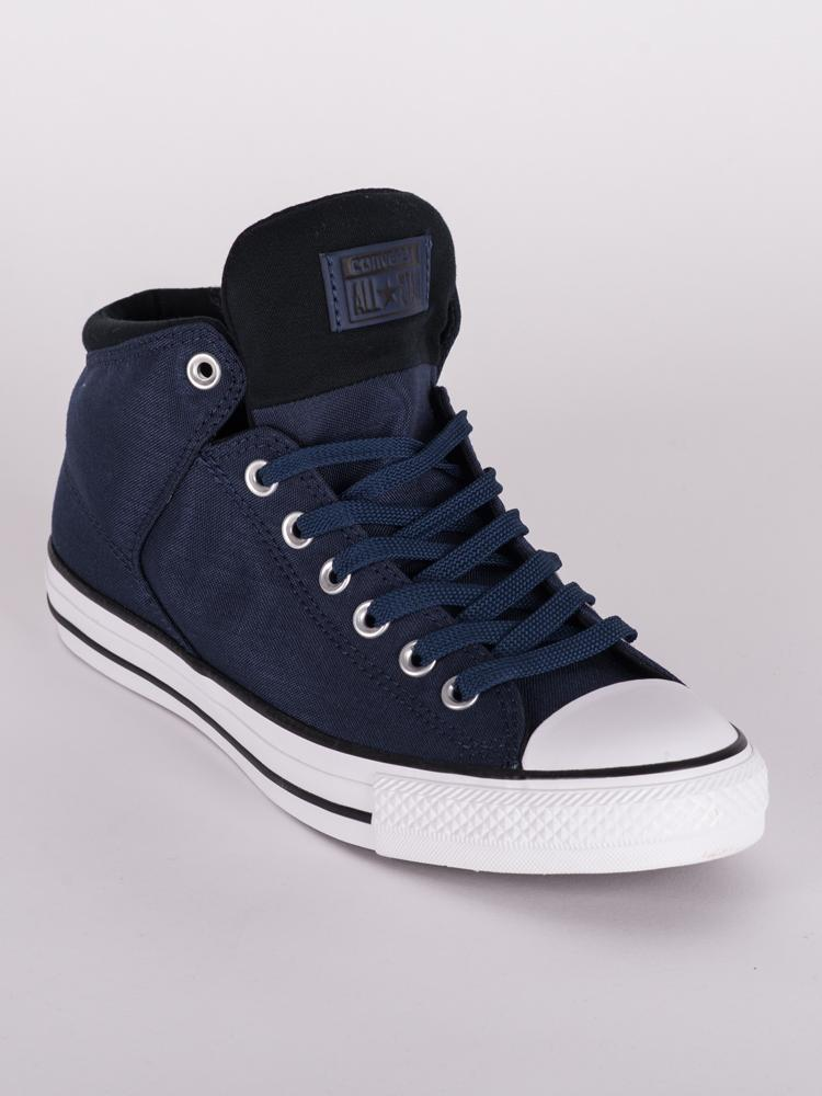 d1f2add7826d MENS CHUCK TAYLOR ALL STARS HI STREET CORDURA - CLEARANCE