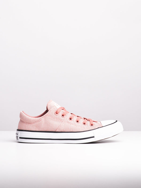 WOMENS CTAS MADISON - PINK/PINK