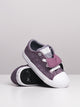 KIDS TODDLER CTAS MADISON - VIOLET/PURPLE - CLEARANCE