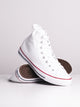 MENS CHUCK HI CANVAS SHOES SNEAKER