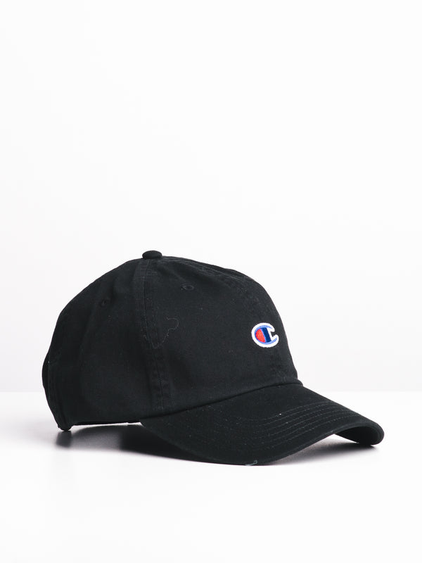 CHAMPION OUR FATHER DAD HAT