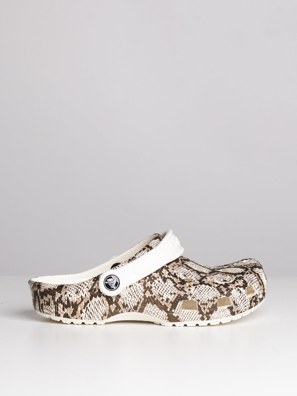WOMENS CLASSIC - SNAKE PRINT
