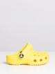 KIDS CLASSIC TODDLER - LEMON