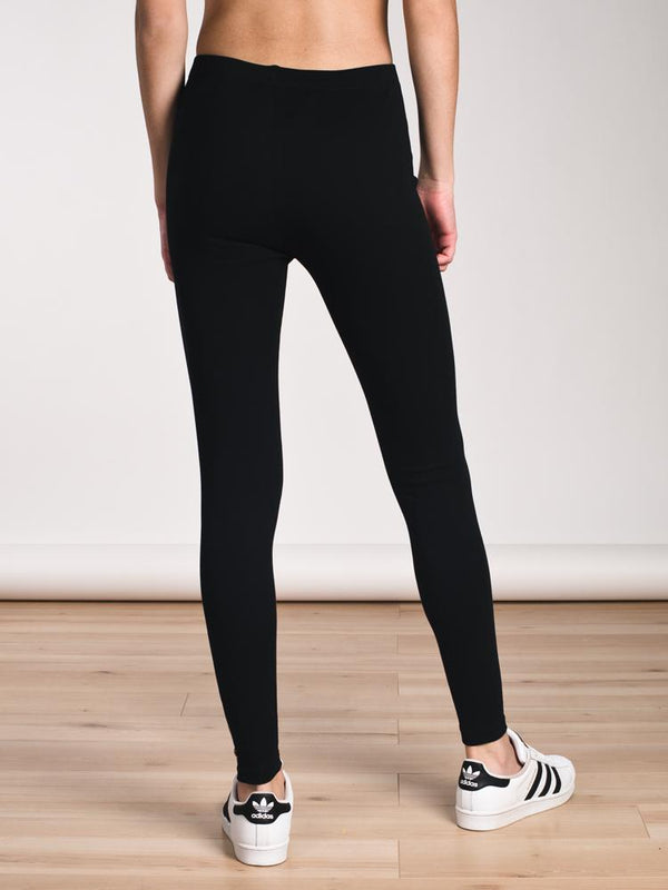 WOMENS NO LOVE LEGGING