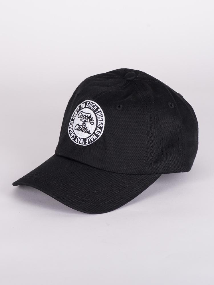 AIN'T NO SUCH DAD HAT - CLEARANCE