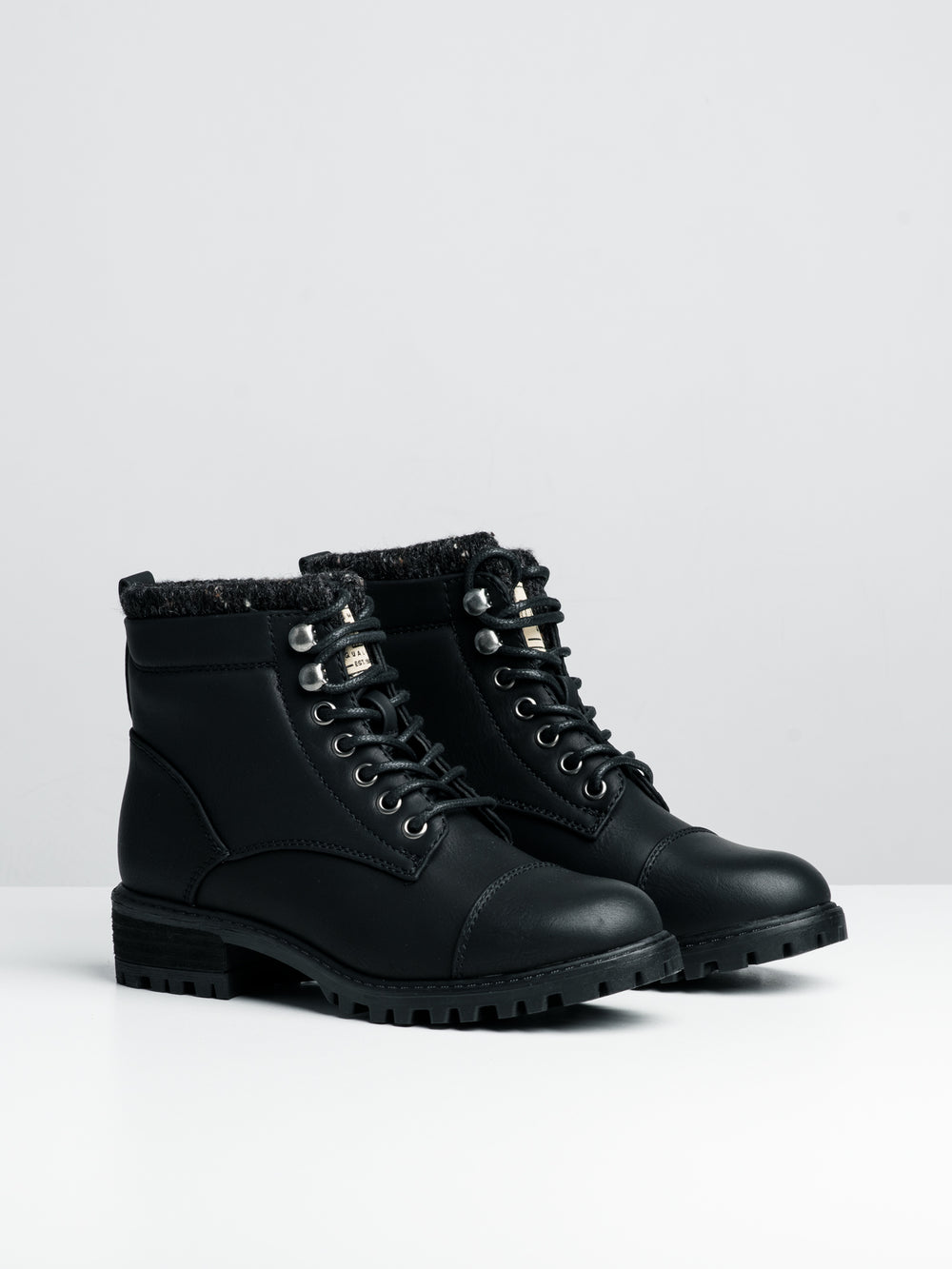 WOMENS LAILA  BOOTS