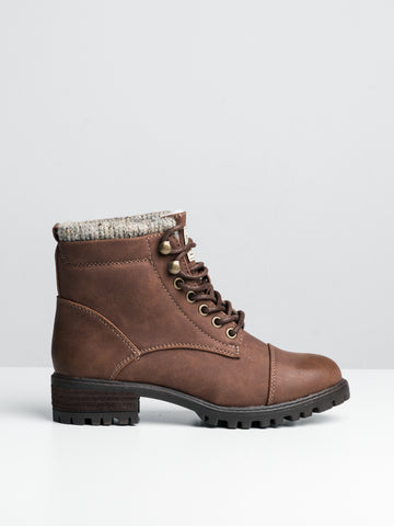 Kappa Men's Tennessee Boots | Groupon