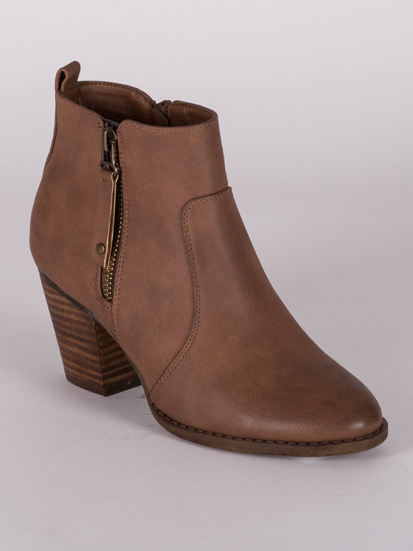WOMENS BREE  - CLEARANCE