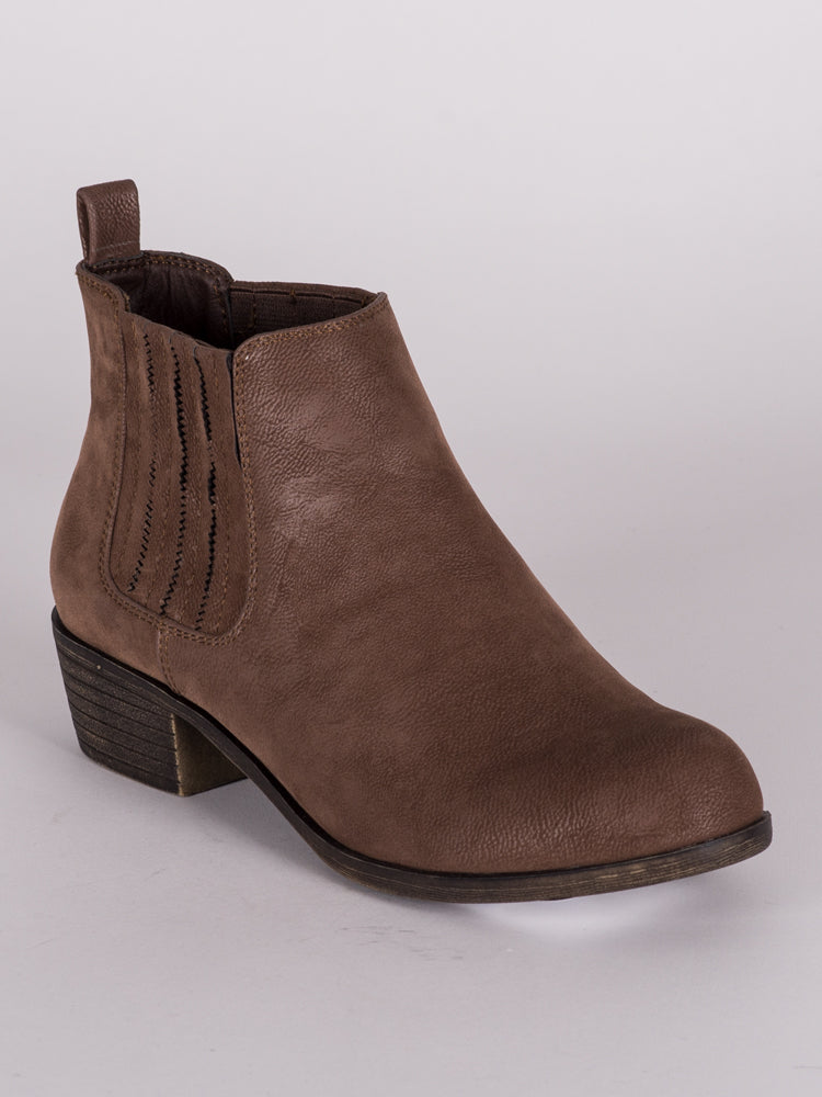 WOMENS DELPHINE  - CLEARANCE