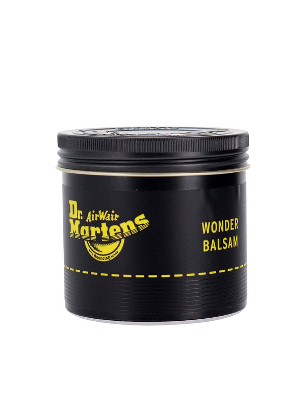 WONDER BALSAM 85ML