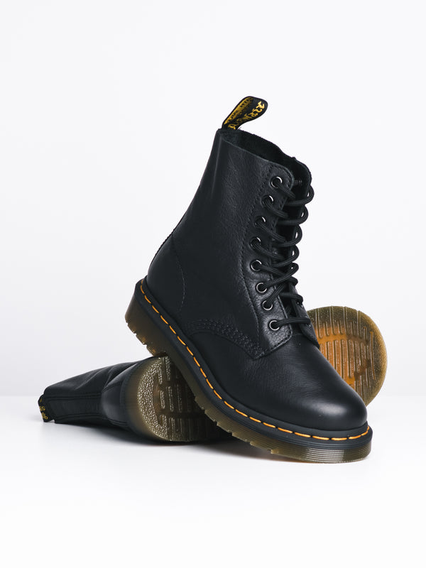 WOMENS PASCAL  BOOTS