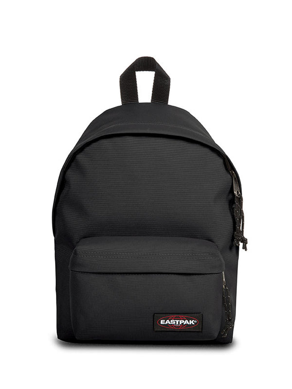 ORBIT 10L BACKPACK - BLACK