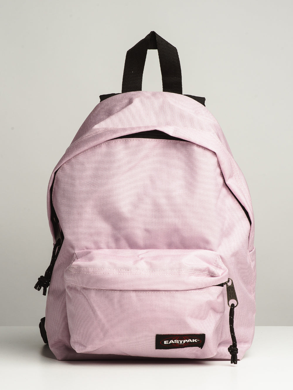 ORBIT 10L BACKPACK - LATEST LILAC - CLEARANCE