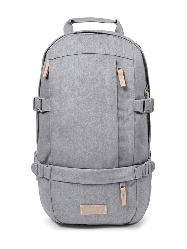 FLOID 16L BACKPACK - SUNDAY GREY