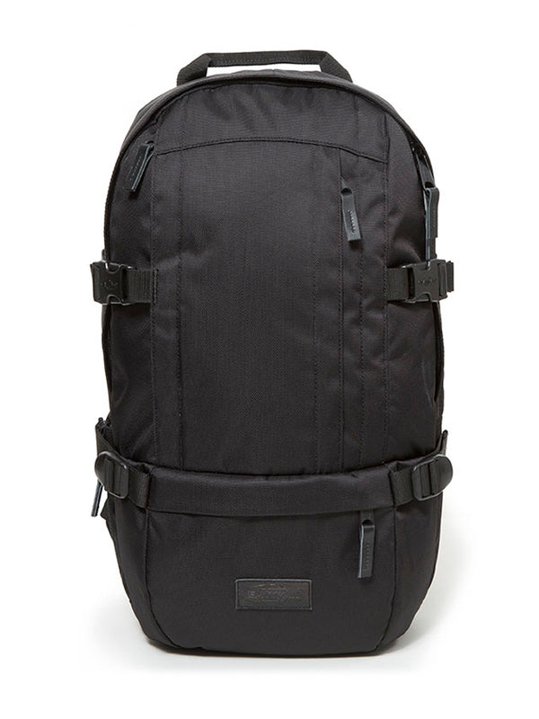 FLOID 16L BACKPACK - MONO BLACK