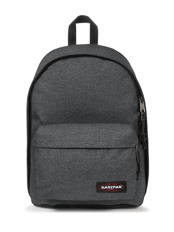 OUT OF OFFICE 27L BACKPACK - BLACK