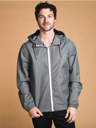 MENS ALDER LIGHT JACKET