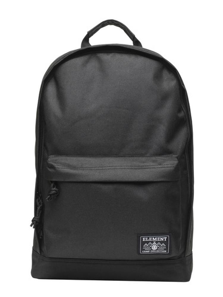 BEYOND BACKPACK  - CLEARANCE