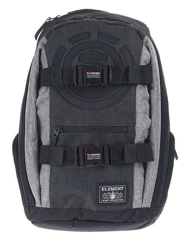 MOHAVE BACKPACK - CLEARANCE