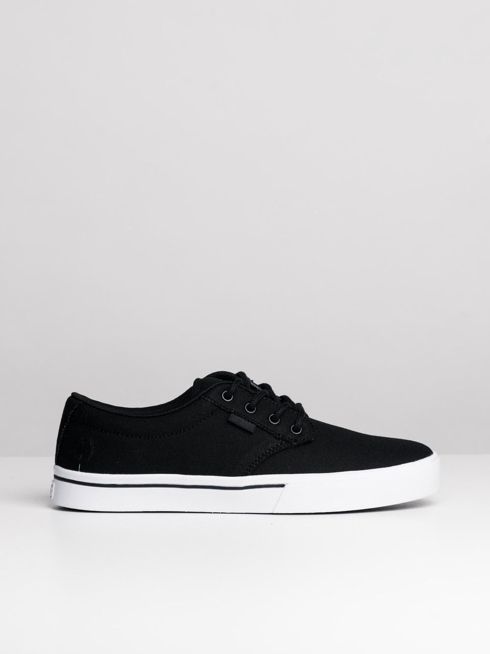 MENS JAMESON 2 ECO - BLACK/WHITE