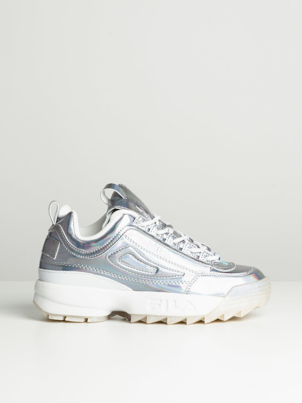 WOMENS DISRUPTOR II IRI - MULTI