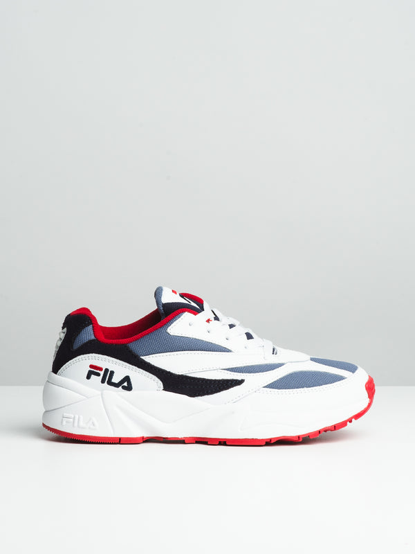 WOMENS V94M - MARLIN/WHITE/NAVY