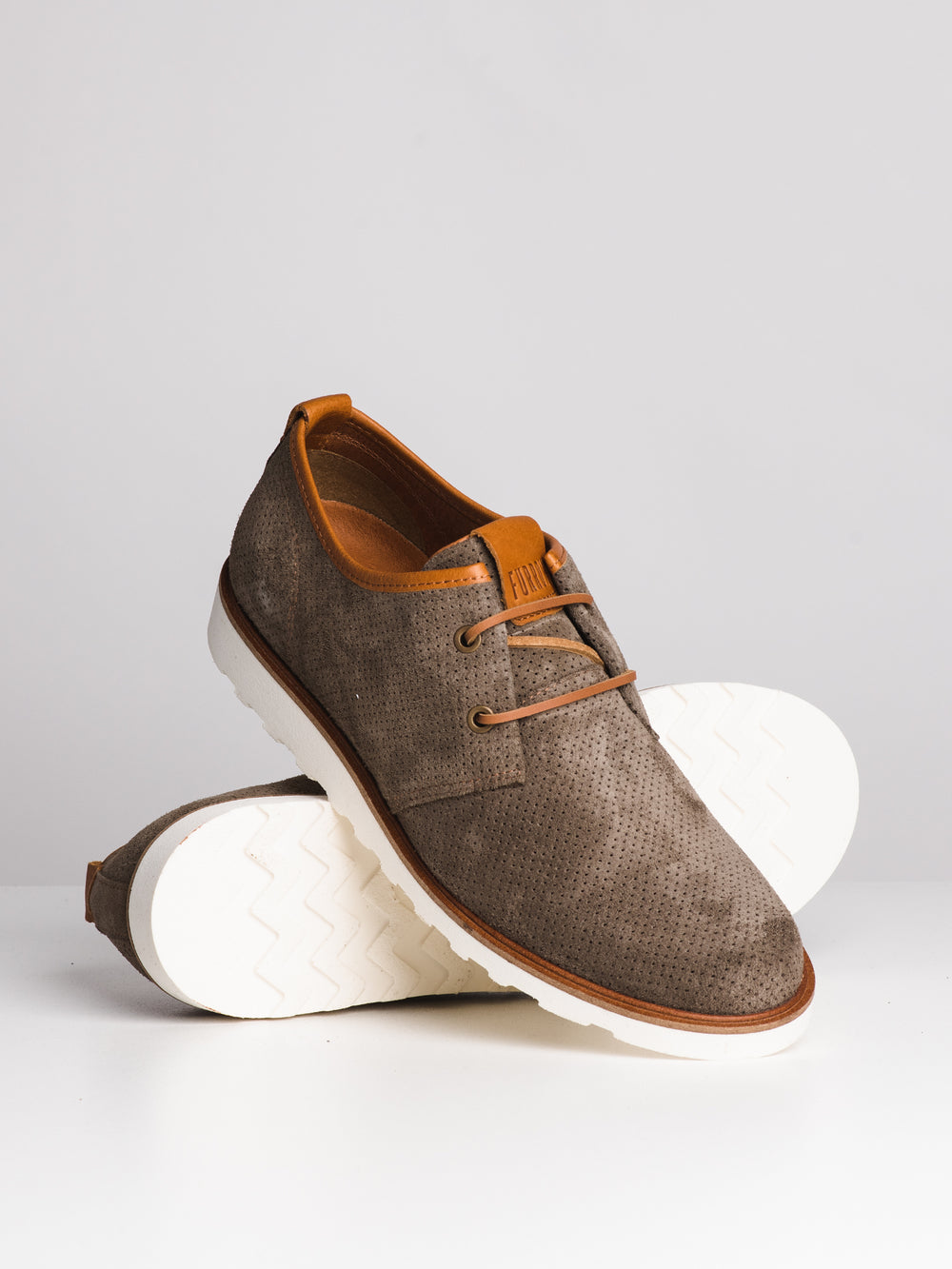 MENS DAVI SHOE