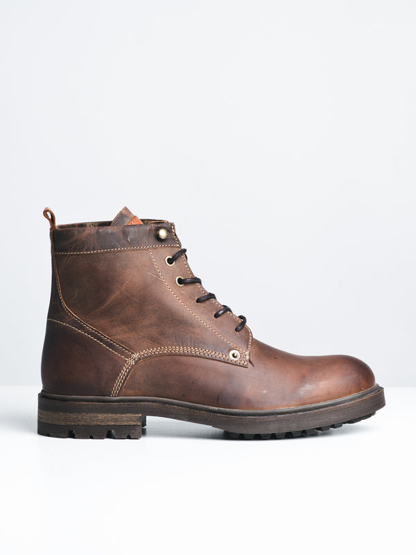 MENS GORDON  BOOTS
