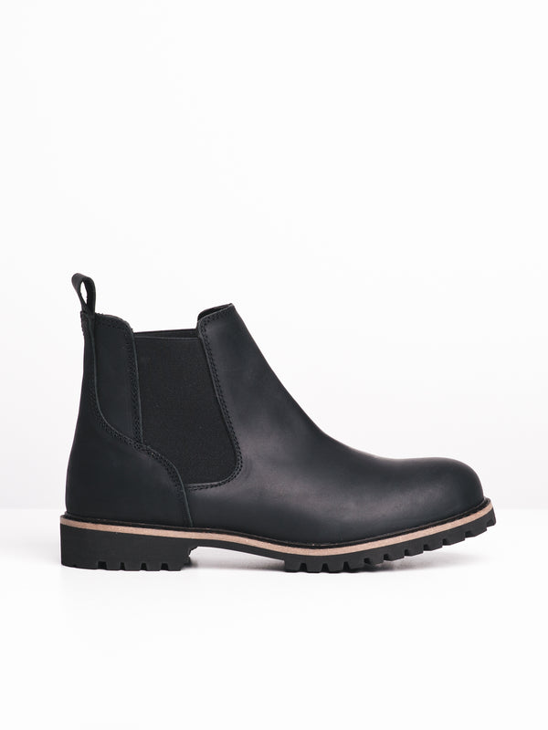 MENS LAWSON  BOOTS
