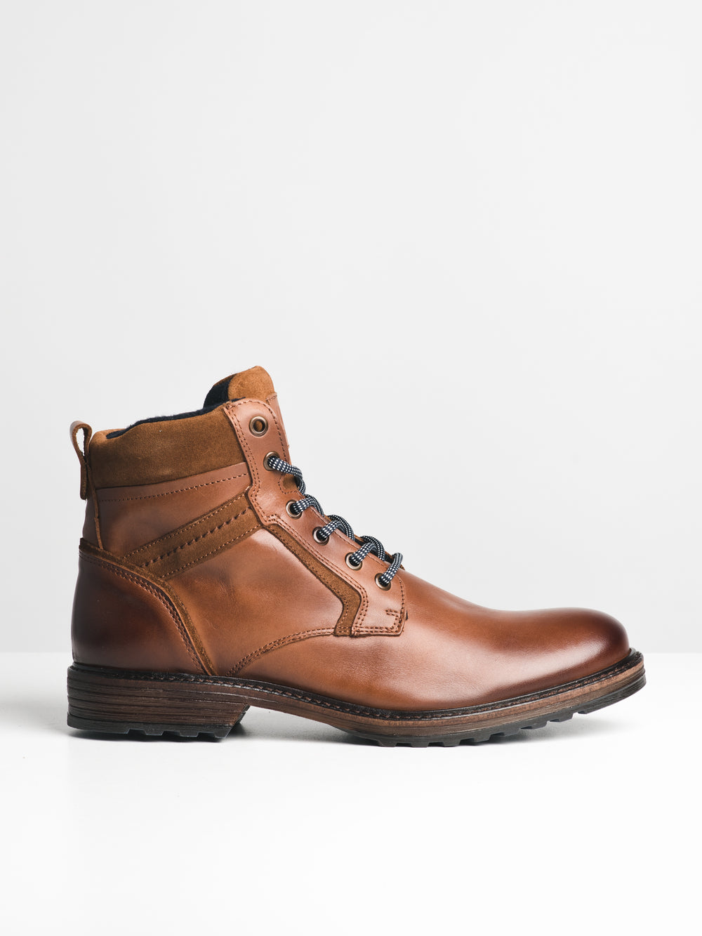 MENS PRYOR  BOOTS