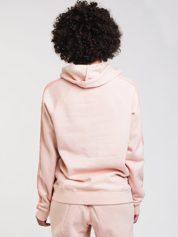WOMENS LUCY HOODIE