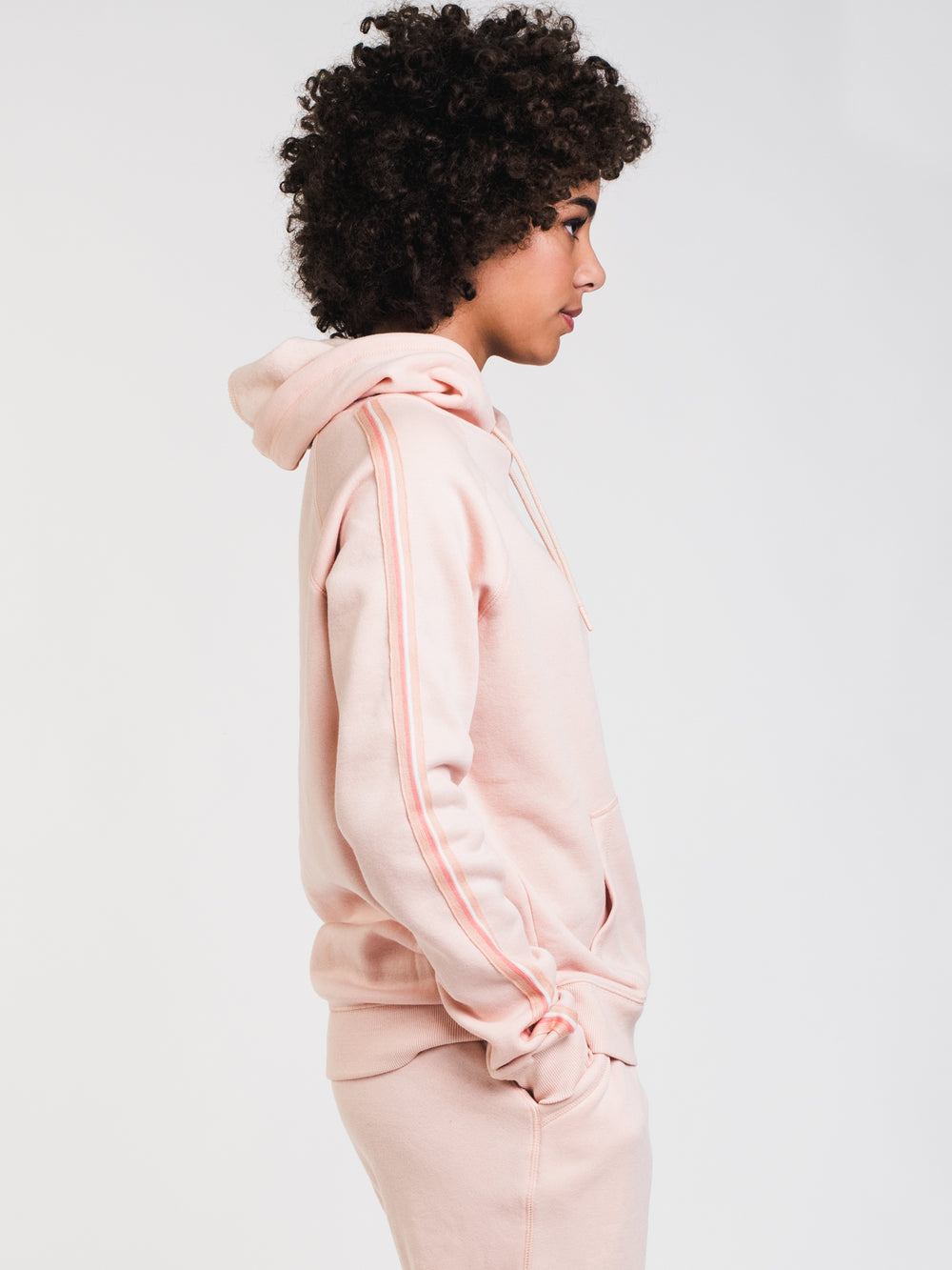 WOMENS LUCY HOODIE - CLEARANCE