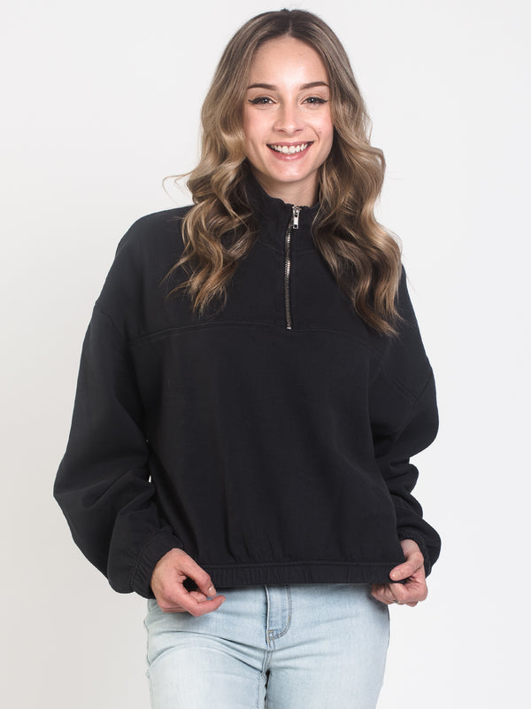 WOMENS WENDY WASH SWEATSHIRT