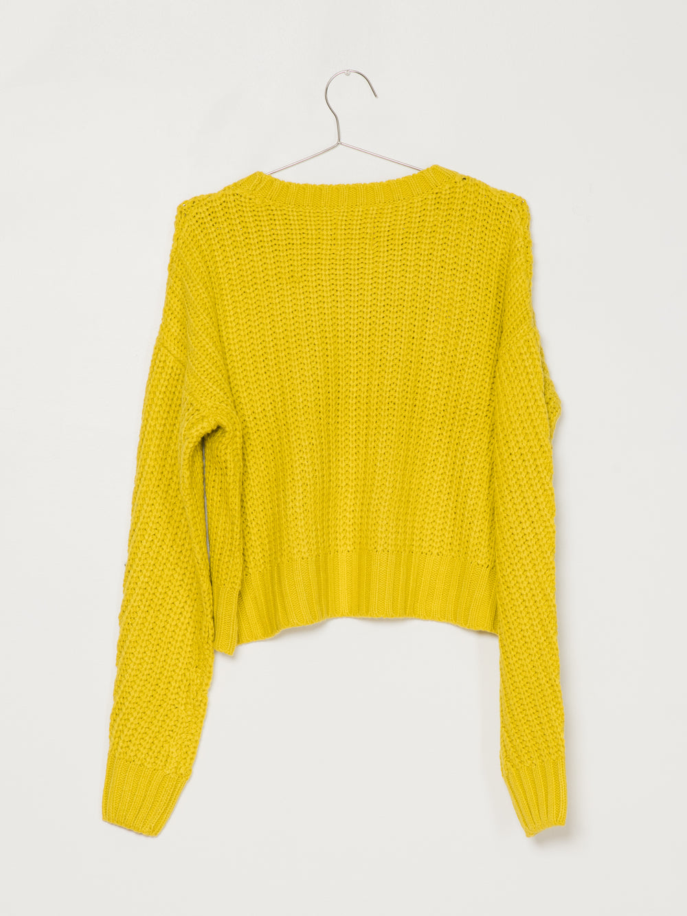 WOMENS LOLA SWEATER