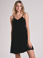 WOMENS OLIVIA LACE DRESS- CLEARANCE