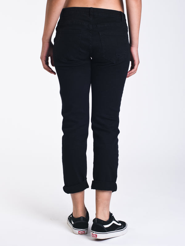 WOMENS BF JEAN - CLEARANCE