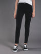 WOMENS HONOR HI RISE PANTS - BLACK NABR - CLEARANCE