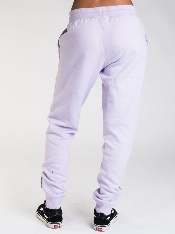WOMENS LUCY JOGGER