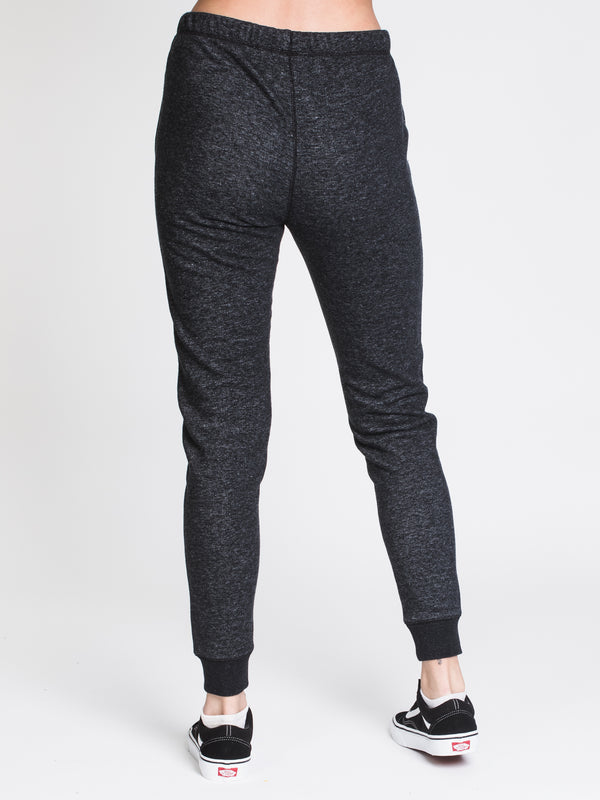 WOMENS LANA SLIM SWEATPANT