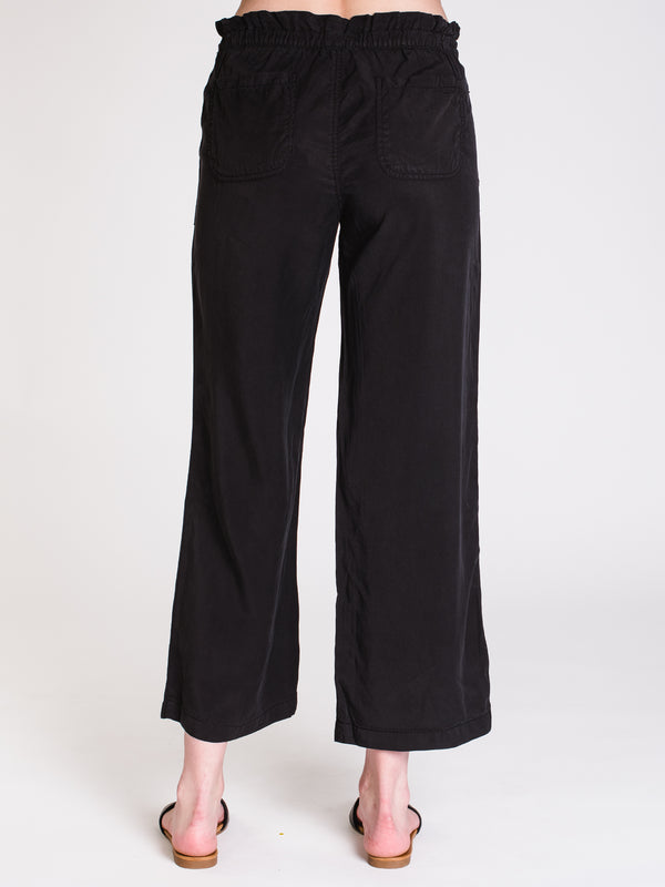 WOMENS SADIE TENCEL PANT
