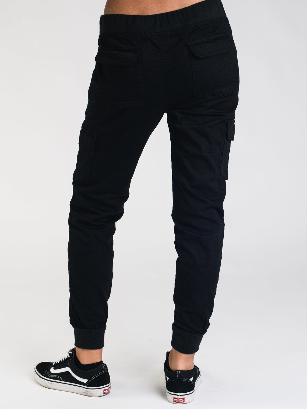 WOMENS BLAIR HYBRID JOGGER - CLEARANCE