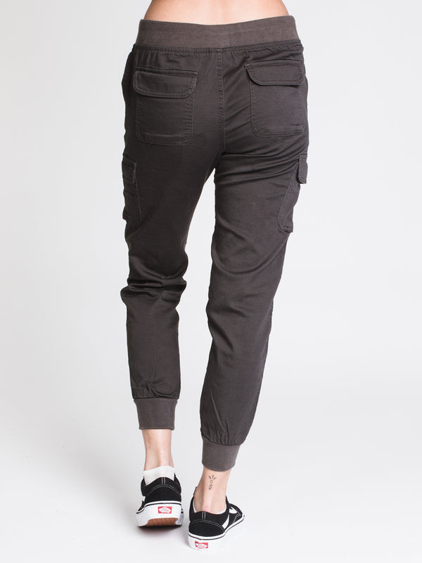 WOMENS BLAIR HYBRID JOGGER