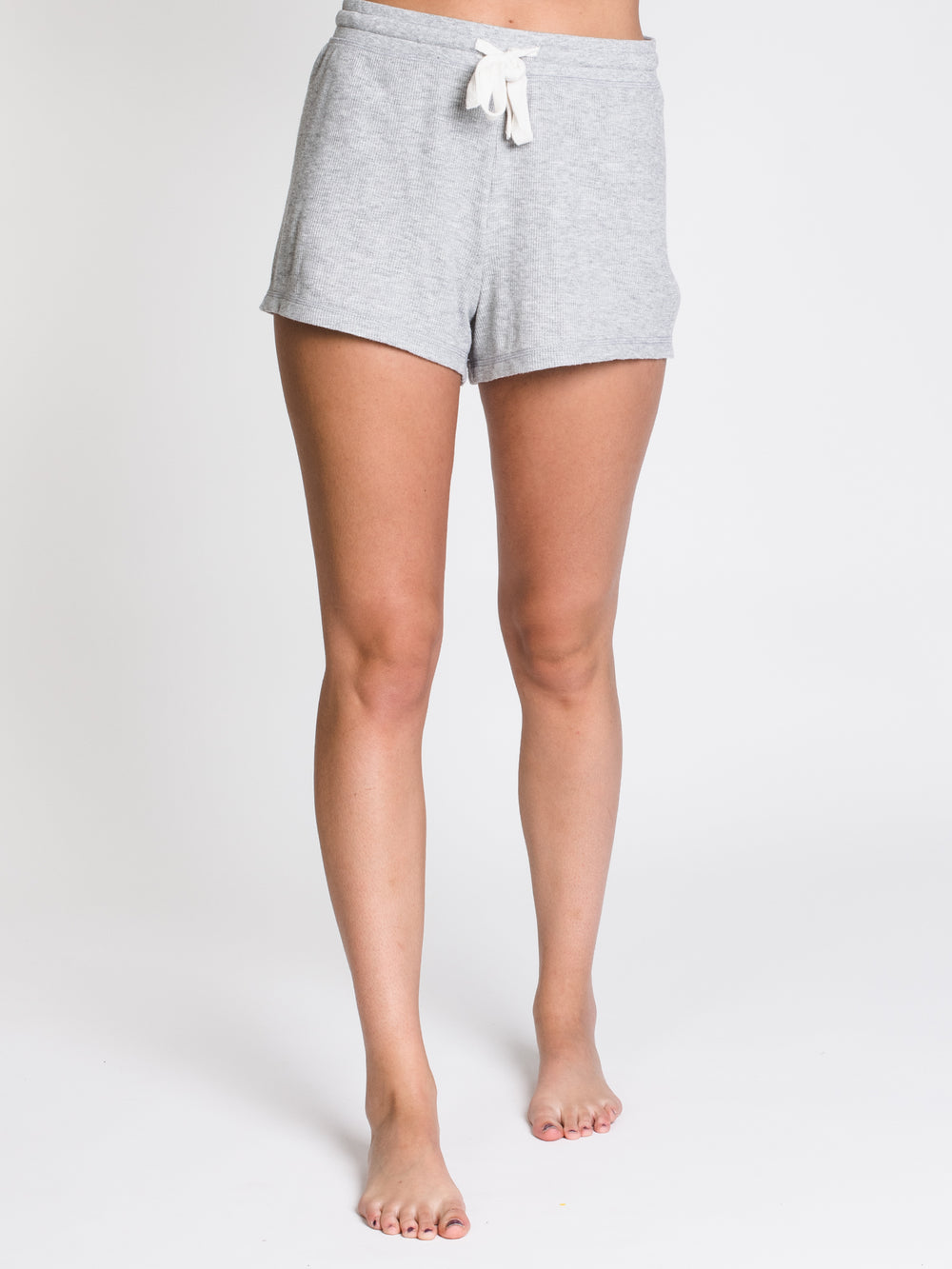 OLIVE THERMAL SHORT