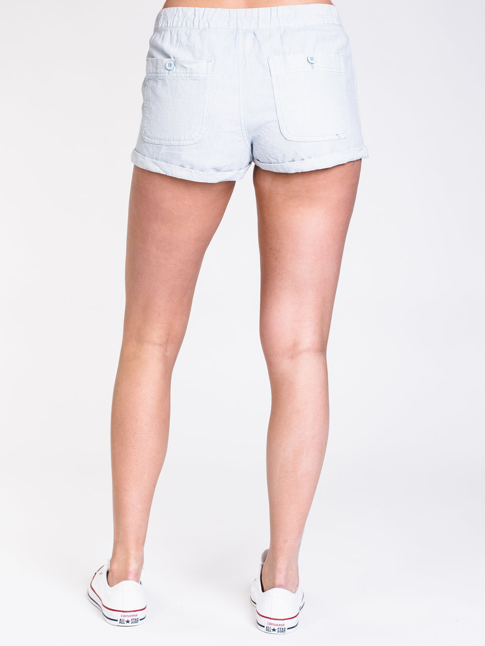 WOMENS PENNY SHORT - CLEARANCE