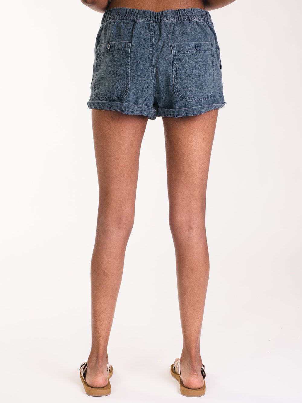 WOMENS WOMENS PENNY SHORT- CLEARANCE