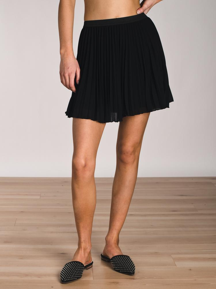 WOMENS WOMENS PENNY SKIRT- CLEARANCE