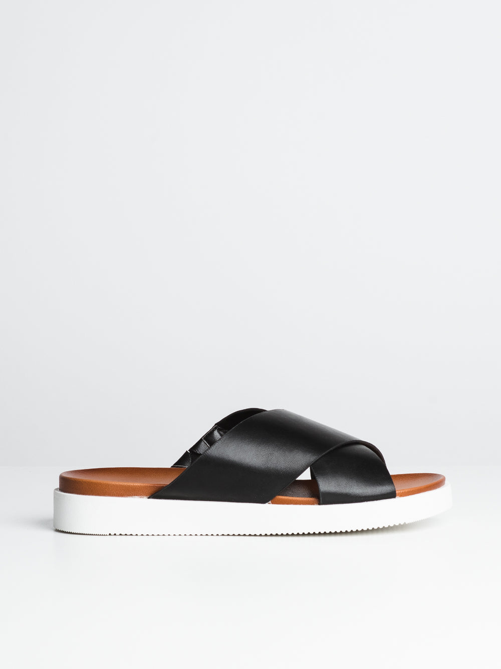 WOMENS CANDACE - BLACK-D2