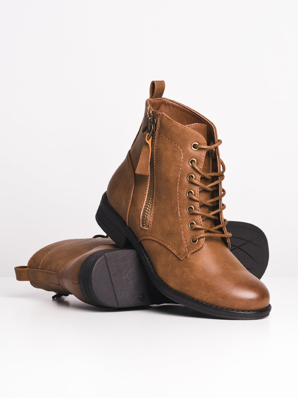 WOMENS AVERY  BOOTS