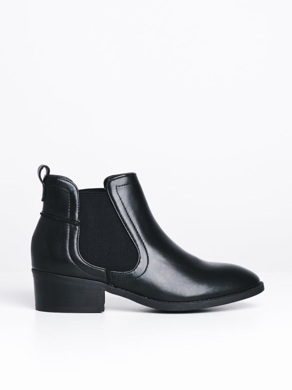 WOMENS MADDY  BOOTS